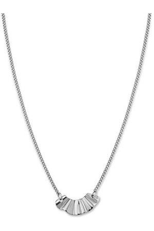 ROSEFIELD BLWNS-J200 Halsketting