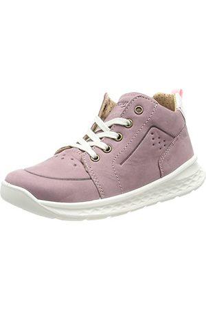 Superfit 1000366, Sneaker meisjes 26 EU