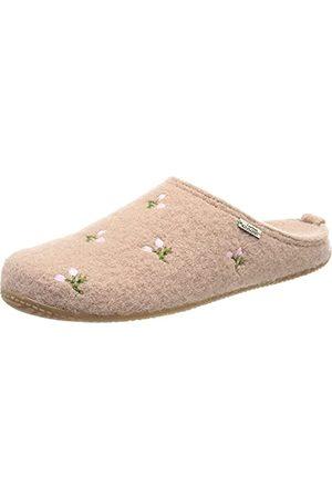 Living Kitzbühel Dames 3828-0334-40 slipper, woodrose, 40 EU