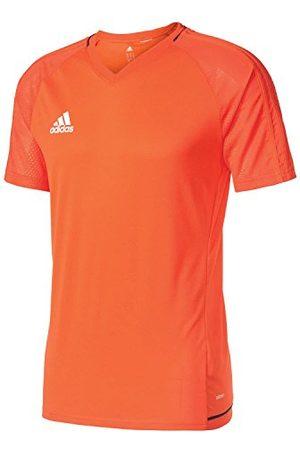 adidas Tiro 17 trainingsshirt voor heren