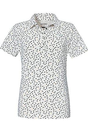 Schöffel Linwood-blouse voor dames.