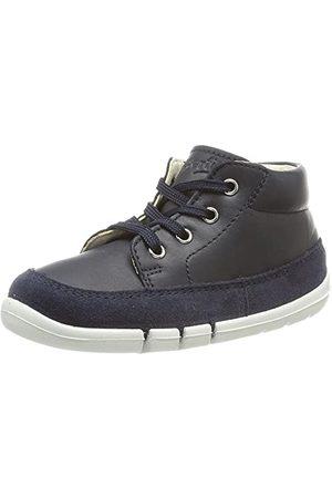 Superfit 1006339, Sneaker jongens 22 EU