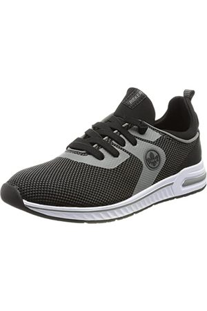 Rieker B4760, Sneaker heren 44 EU