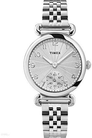 Timex Guarda TW2T88800