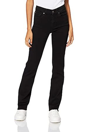 7 for all Mankind Dames The Straight Jeans