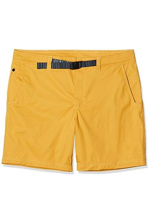 Columbia Herenshort Shoals Point Belted Shorts