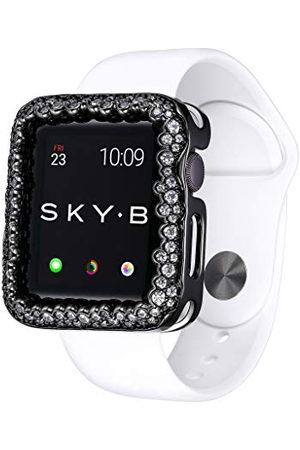 SkyB Case W004X38