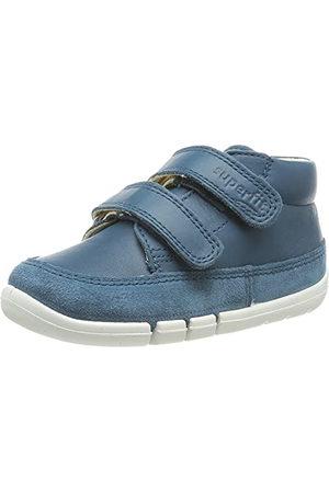 Superfit 1006341, Sneaker jongens 22 EU