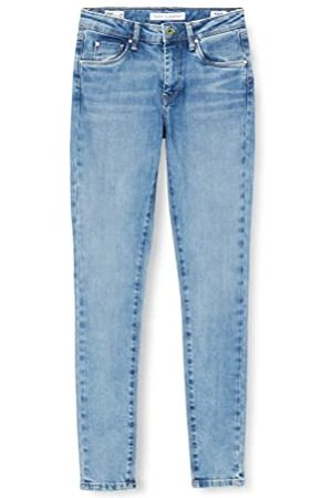 Pepe Jeans Slim Dames - - W34/L30