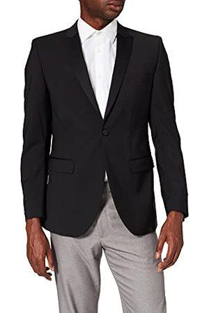 Club of Gents Ace Ss Pak jas voor heren