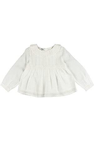 Charanga Bloseti-blouse, meisjes