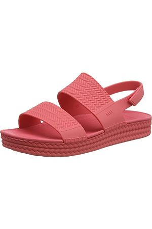 Reef CI3843, slipper dames 40 EU