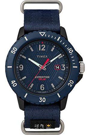 Timex Montre Heren - - TW4B14300