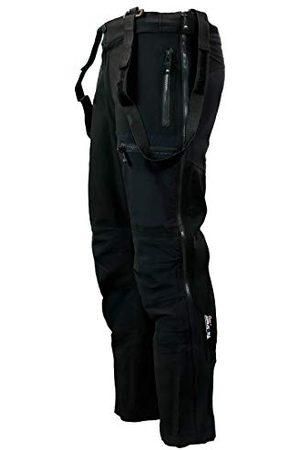 SOLO CLIMB M13 sportbroek, zwart, uniseks, volwassenen