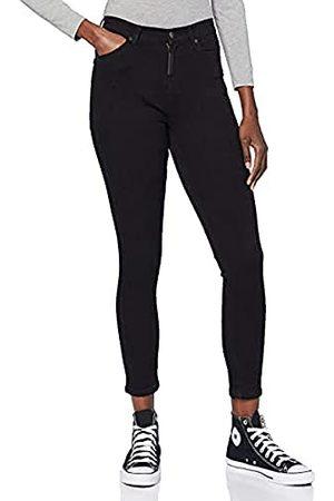 Gianni Kavanagh Black Core Skinny Jeans voor dames
