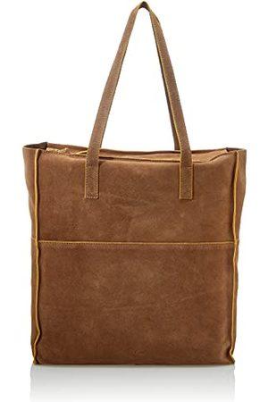 s.Oliver (Bags) dames 201.10.105.300.2100677 shopper, 8744, 1