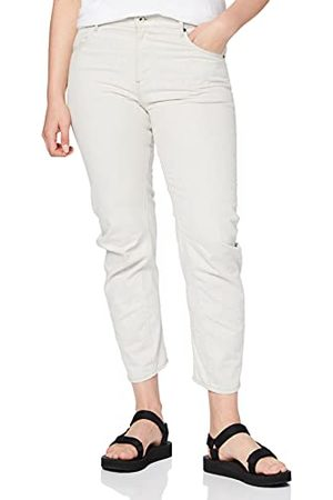 G-Star Dames Baggy & Boyfriend - Arc 3d Boyfriend jeans voor dames.