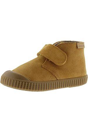 victoria 1366146, Halfhoge sneakers Unisex-Kind 30 EU