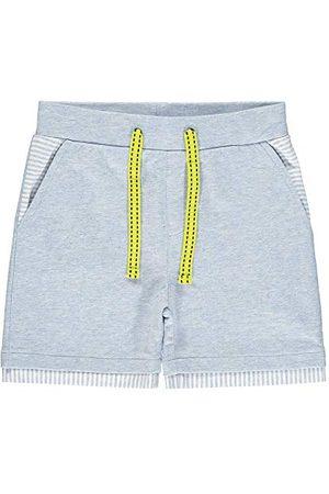 Steiff Jongens Shorts - Shorts voor jongens.