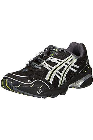 Asics 1201A041 001, Sneaker Unisex 40.5 EU