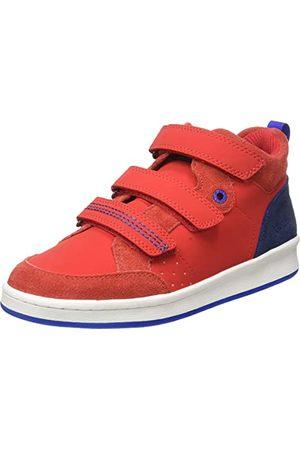 Kickers 829770-10-41, Hi-Top sneakers. Jongens 32 EU