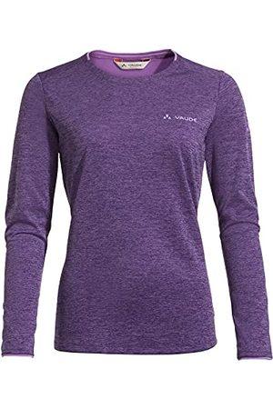 Vaude Essential LS T-shirt voor dames