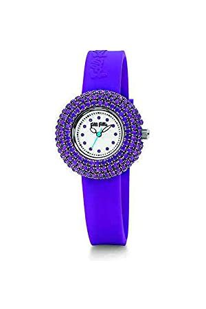 Folli Follie Watch wf2p010zsx