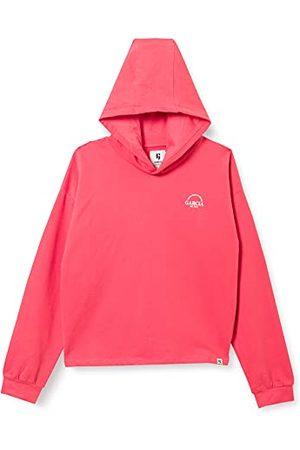Garcia Sweater voor meisjes