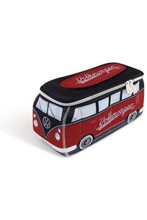 Brisa VW Collection Volkswagen VW T1 Bus Transporter 3D Neopreen Universele Zak - /