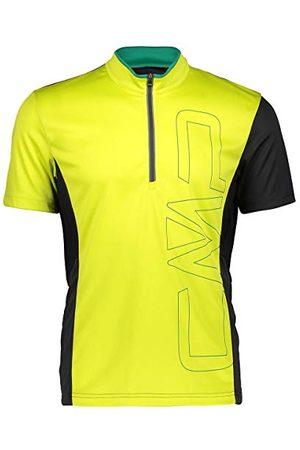 CMP Heren Sportshirts - Freebike T-shirt voor heren.