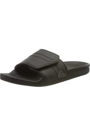 Quiksilver AQYL101038-xksk, slipper heren 41 EU