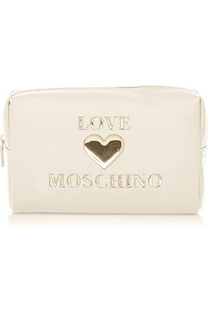Moschino Love JC5308PP1DLF0110U, modern Women, girls. Eén maat