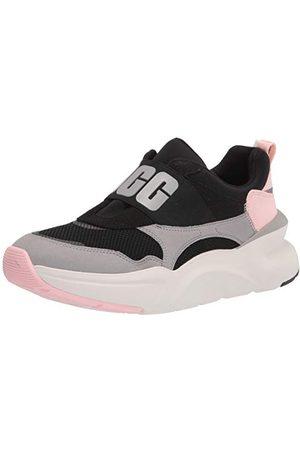 UGG 1119890-BSL, Sneakers Dames 38 EU