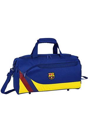 Safta Sporttas FC Barcelona