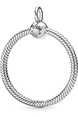 PANDORA Moments Medium O Hanger Kettinghanger 398256