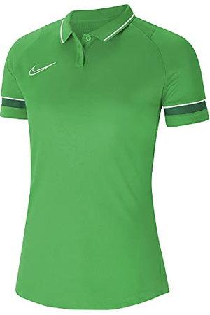 Nike Dri-Fit Academy Poloshirt voor dames