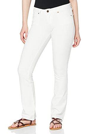 SEVEN7 Dames Monica Bootcut Jeans