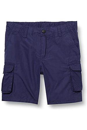 LEGO Wear Jongens Shorts - Shorts voor jongens.