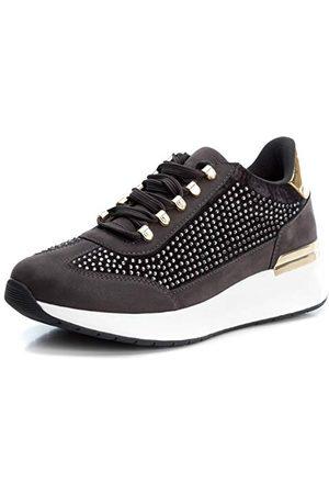 Xti 49506, Sneakers Dames 39 EU