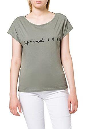 106206751335 Dames T-Shirt