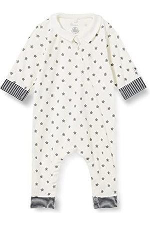 Petit Bateau Nachthemd Unisex Baby