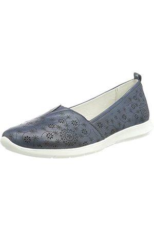 Remonte R7105, slipper Dames 36 EU