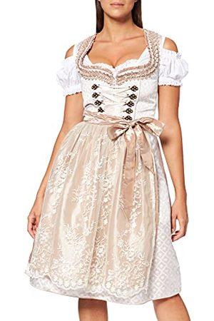 Stockerpoint Dames Serena jurk