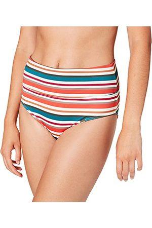 Livia – Andra Minorque – bikinibroek – dames - - 38