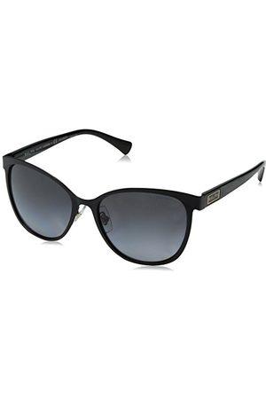 Ralph Lauren Ralph by 0Ra4118 3180T3 54 zonnebril voor dames, ( / gepolariseerd)
