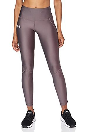 Under Armour Armour Fly Fast Tight Legging voor dames