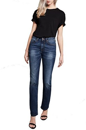 H.I.S Dames Coletta Slim Jeans