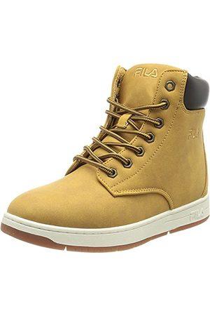 Fila 1011087, Sneaker kinderen 35 EU