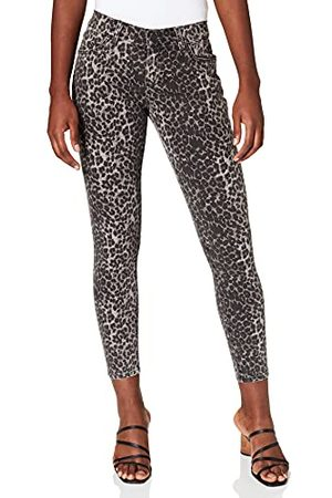 LTB Lonia Skinny Jeans voor dames - - W24/L28