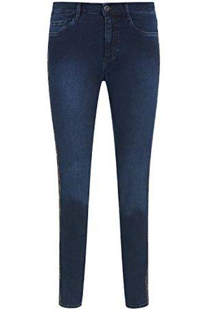 Brax BRAX Dames Style Shakira S Free to Move Five Pocket Sportiv Skinny Jeans